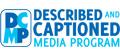 DCMP_logo_v03